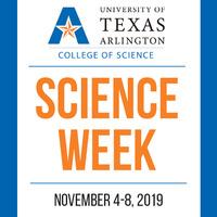 Science Week Lecture: S. James Gates Jr.