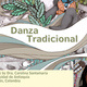 "Center for Latin American Arts presents ""Danza Tradicional,"" a Lecture by Dra. Carolina Santamaría"