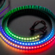 Getting Started with Electronics: Learn to Program Wearable LEDs