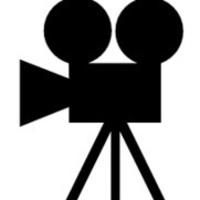School-Aged Filmmaking Workshops