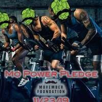 Mo Power Pledge