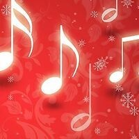 Holiday Concert and Sing-along