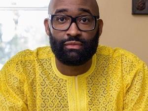 Faculty Book Talk: 'Building the Black Arts Movement'