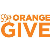 Big Orange Give Celebration
