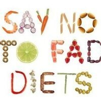 Friend or Fad: Identifying Fad Diets