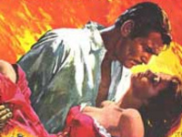 Cinema Classics Presents: Gone With the Wind (1939)