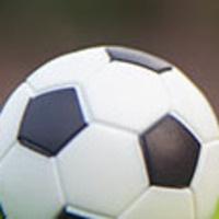 Women's Club  Soccer Turkey Tourney