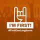#FirstGenLonghorns Preview Day
