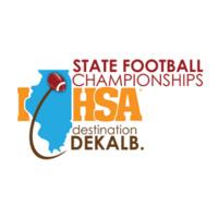 IHSA State Football Championships