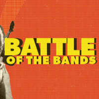Student Activities Battle of the Bands