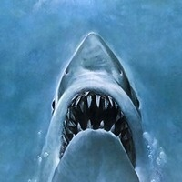 Film Board Presents: Jaws