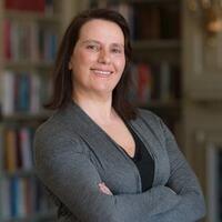 SAGE Center Lecture by Anne Harrington