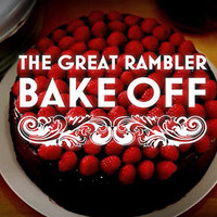 The Midnight Ramblers Present: The Great Rambler Bake Off