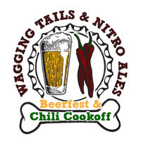 Wagging Tails & Nitro Ales