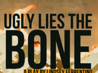 Ugly Lies the Bone