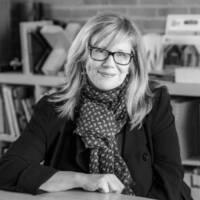 Exhibition Talk: Archetype: Cindy Sherman; FotoFocus: Auto/Update