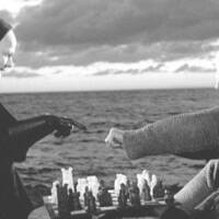 Film: The Seventh Seal (1958)