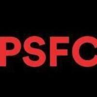 PSFC Seminar: R.B. Torbert, K.J. Genetreti, M.R. Argall