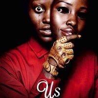 MAP Movie Series: Us