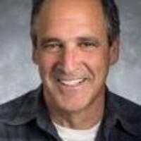 Smith/Patterson Science Journalism Lecture: Jon Cohen, senior correspondent at Science magazine