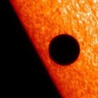 UTEP, NASA Researchers to Talk Transit of Mercury