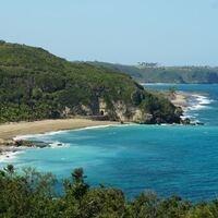 Puerto Rico - Superior Edge Alternative Spring Break