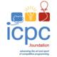 ACM ICPC Programming Competition