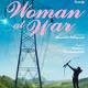 Woman at War - Film