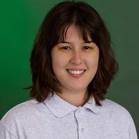 Christina Le, Public PhD Dissertation Defense, GBS BSB Theme