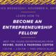 SEI Entrepreneurship Fellows Information Table