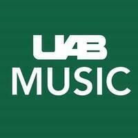 UAB Guest Artist Recital- Jeanie Darnell, soprano and Michael Baron, piano