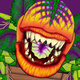 UCR Theatre: Little Shop of Horrors, a horror comedy rock musical