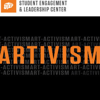 ARTIVISM: RAISING AWARENESS ABOUT TODAY'S SOCIAL ISSUES THROUGH ART