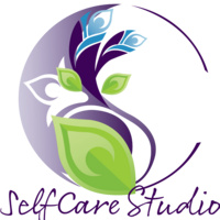 Self Car Studio: Gratitude Movement