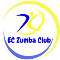 Zumba Club Weekly Meeting