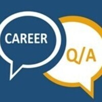 Career Q&A: Stand Out On Paper