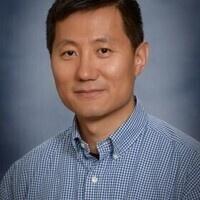 Seminar- Dr. Peng Li | Electrical & Computer Engineering