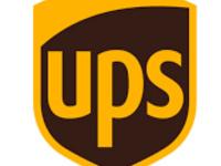 UPS' Job Shadowing Day