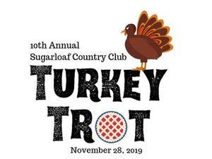 Sugarloaf Turkey Trot