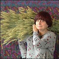 Agnès Varda's The Gleaners & I