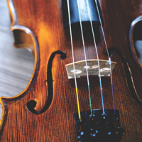 The Knox County Symphony Fall Concert