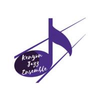 Kenyon College Jazz Ensemble Fall Concert