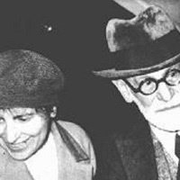 Ferenczi Center Presents: The Emigré Analysts and American Psychoanalysis: History and Contemporary Relevance