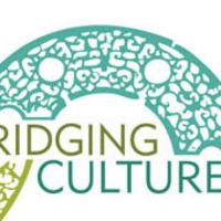 Bridging Cultures I (CSBC01-0057)