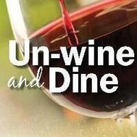Un-wine and Dine