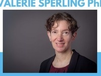 Valerie Sperling: Are Women's Rights Human Rights? Russia, Turkey, And The European Court of Human Rights