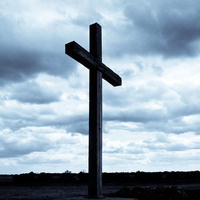 Confronting the Church's Crisis: Leading Lay Voices on the Sexual Abuse Scandal in the Church