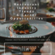 Hospitality Speakers of Distinction Series: Restaurant Industry Trends and Career Opportunities