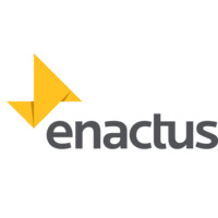 Reverse Pitch Challenge, hosted by Enactus (Part 1)