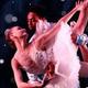 The Nutcracker | presented by Ballet Chesapeake